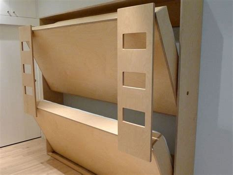 Folding Bunk Bed Folding Beds For Children Room Decorating Ideas Home Decorating Ideas