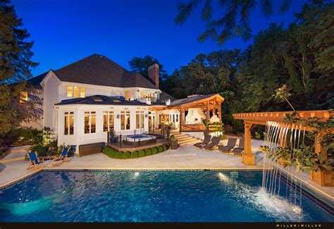 lowes naperville illinois naperville luxury homes 928 hobson road naperville