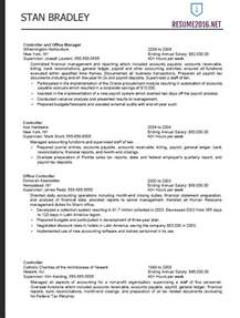 Federal Resume Sles Format by Federal Resume Format 2016 How To Get A