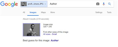 google images image search mobile how to search for images with reverse image search from