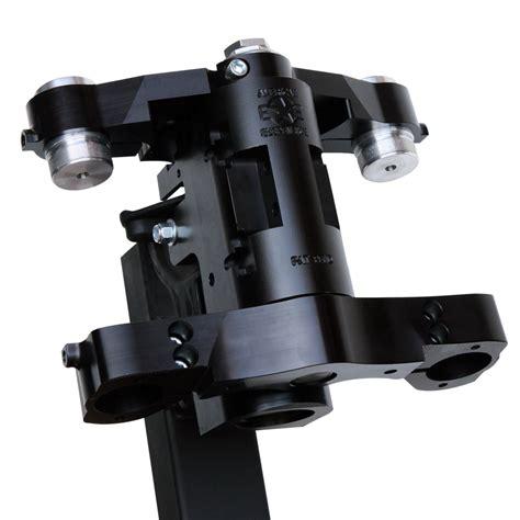 bolt neck harley bolt on neck kit for 26 wheel conversion pickard usa