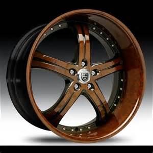 Custom Car Audio Tires And Wheels Leesburg Wheels Custom Rims Tires And Audio In Leesburg
