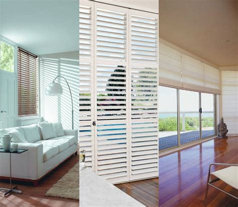 blinds n curtains blinds curtains n finishings 7ad