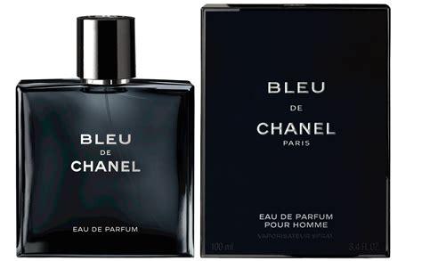 Parfum Chanel De Bleu bleu de chanel eau de parfum smf