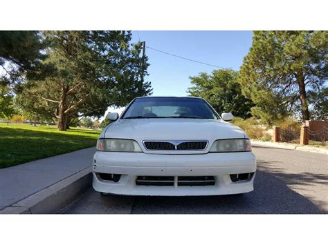 infinity for sale by owner 1999 infiniti g20 for sale by owner in albuquerque nm 87121