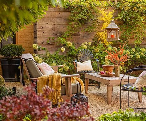 outdoor sitting outdoor sitting area ideas interior design