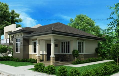 cheap but beautiful house designs small house design shd 2015013 pinoy eplans modern house designs small house