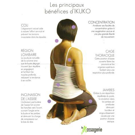 Banc De Méditation by Banc De M 201 Ditation Ikuko La Massagerie