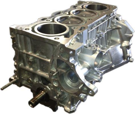 Remanufactured Toyota Engines Rebuilt 01 07 Toyota Highlander 4cyl 2 4l 2azfe