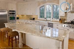 colonial gold granite with cabinets jpg 928 215 617