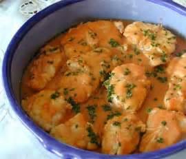 lotte 224 l armoricaine cuisine plurielles fr