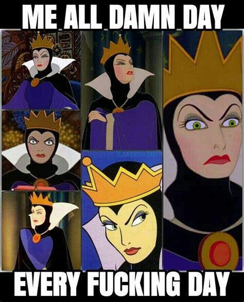 Queen Meme - evil queen meme illyzp yche pinterest evil queens