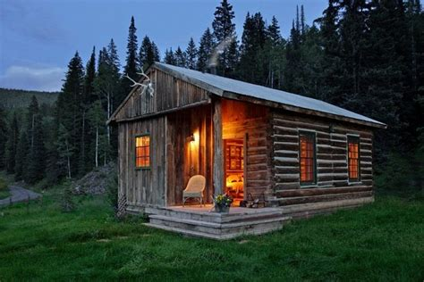 Log Cabins In The Middle Of Nowhere by Beautiful Small Cabins In The Middle Of Nowhere Home