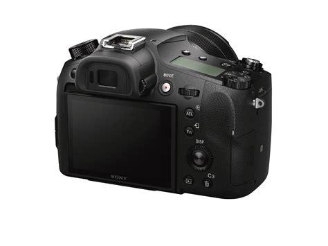 Kamera Sony Rx10 Iii by Sony Dsc Rx10m3 B Cyber Digital Rx10 Iii 20 1