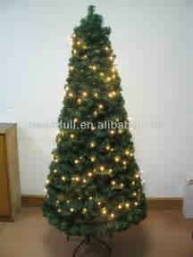 spiral christmas tree folding pop up christmas tree 2013