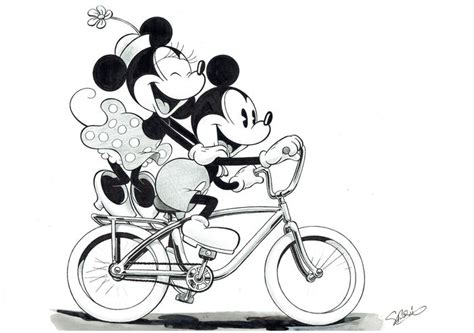 Mickey Original original minnie mouse www pixshark images
