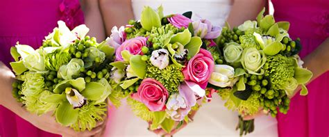 Wedding Bouquet Jacksonville Fl by Home A Happily After Floral