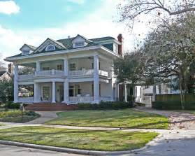 file l autry house on courtlandt place in houston
