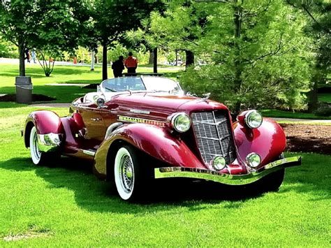 retro cers car news 2014 classic cars with the best design