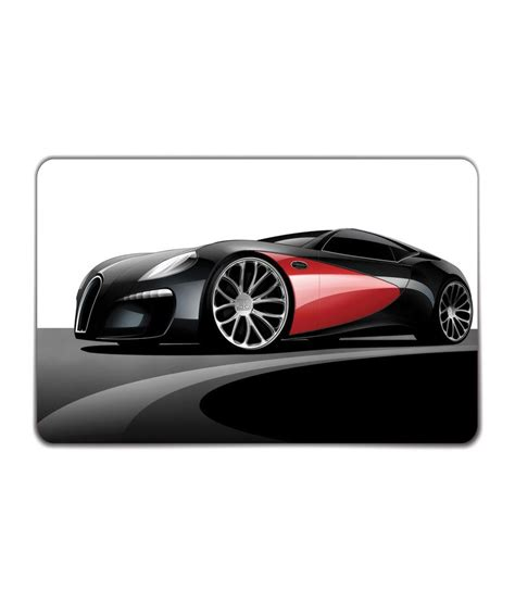 bugatti veyron mouse mousepad bugatti veyron mouse pad buy