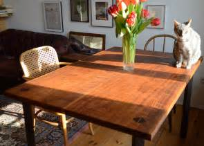 dinner tables pics dinner table benson kobayashi fine woodwork light and sculpture
