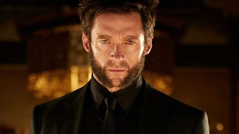 wolverine actor options badass wolverine beard style how to achieve it and