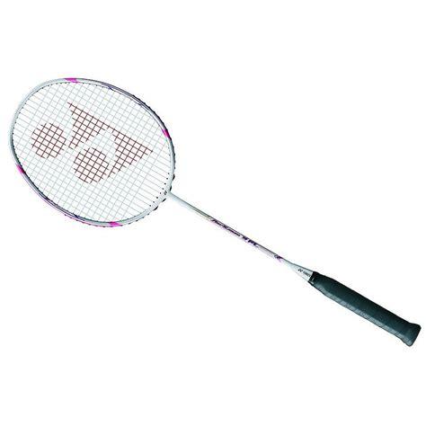 Raket Yonex Arcsaber 3 Fl yonex arcsaber 3fl badminton racket sweatband