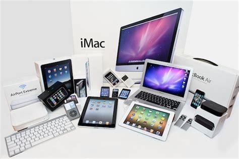 Mac Sunstrip Product 4 by Deze Apple Producten Zijn Nodig Toe Aan Een Update Apparata