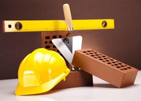 ristrutturazione casa agevolazioni fiscali le detrazioni 2015 per la casa studio architettura martelli