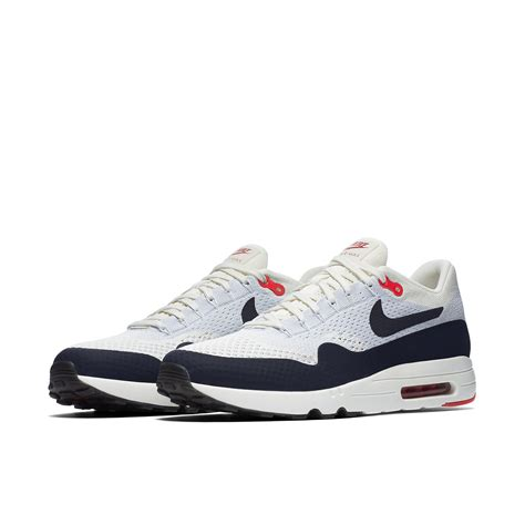 Nike Airmax 1 0 chaussure nike air max ultra 2 0 flyknit pour homme
