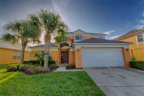 3 bedroom resorts in orlando florida 5 bedroom resorts in orlando fl 28 images one bedroom