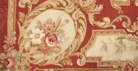 tappeti aubusson francesi oltre 25 fantastiche idee su tappeto scuro su