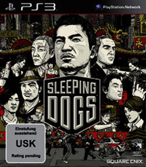 cheats for dogs ps3 ps3 1 03 sleeping dogs eboot and cheats rival gamer gaming community