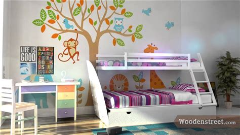kids room furniture customized kids room furniture