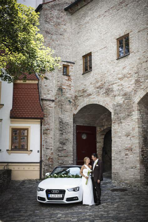 standesamt augsburg zuzana alex standesamt augsburg hochzeit in der