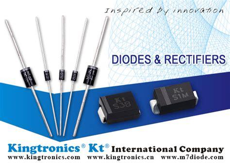 diode es1g kt kingtronics offer for diodes