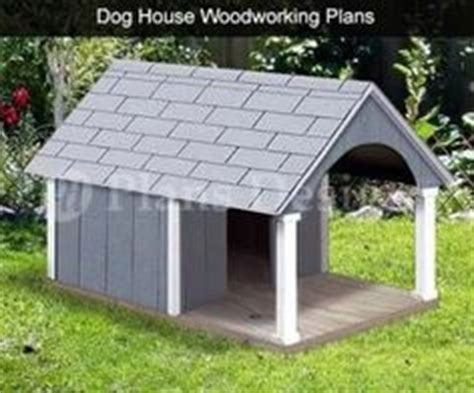 dog house covered porch 1000 images about dog house designs on pinterest dog houses dog house plans and
