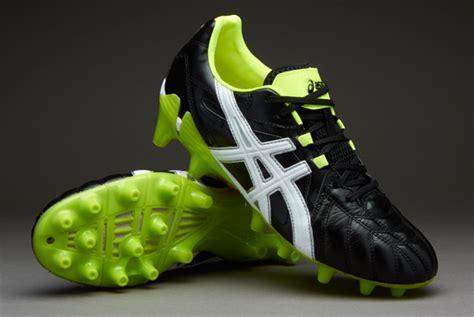 Sepatu Asics Gel Cumulus 15 sepatu bola asics gel lethal tigreor k it white yellow