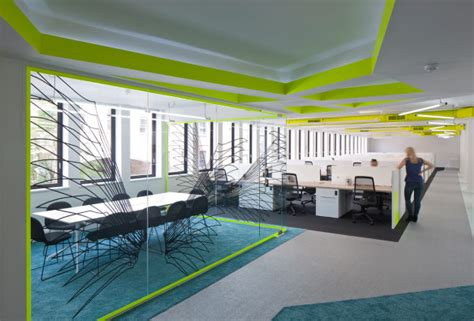 best office design angel co working space office design gallery the best