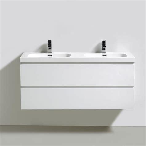 Formidable Tringle Salle De Bain #5: I-Grande-13973-meuble-de-salle-de-bains-blanc-happy-et-plan-2-vasques-55x120x48.net.jpg