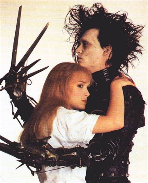 film fantasy johnny depp 100 best images about iconic movie characters i love on