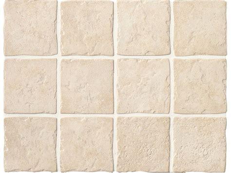 piastrelle 10x10 prezzi zanzibar bianco sfuso 10x10 iperceramica