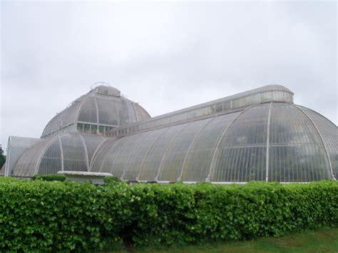 Royal Botanic Garden Kew Royal Botanic Gardens Kew Gounesco Go Unesco