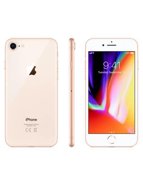 Iphone 8 256gb iphone 8 256gb gold iphone apple electronics
