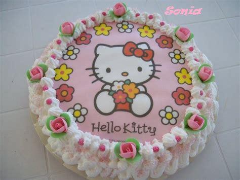 come bagnare una torta per bambini torta compleanno dolcezze di