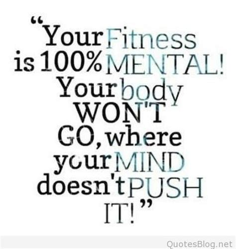 Fitness Quotes Motivational Quotations Motivational Images Motivational