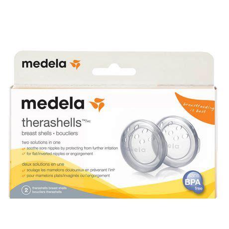 Medela Breast Shells medela thersahells breast shells walmart canada