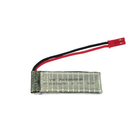 Batery Lipo buy wholesale lipo battery 3 7v 600mah from china lipo battery 3 7v 600mah wholesalers