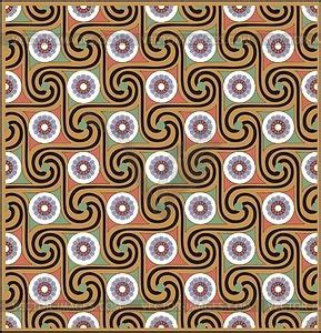 pattern in egyptian art 128 best images about ancient egypt on pinterest ancient