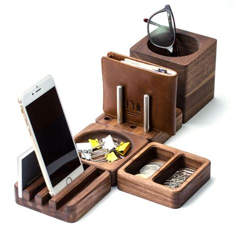 Office Desk Tidy Best 20 Solid Wood Desk Ideas On Pinterest